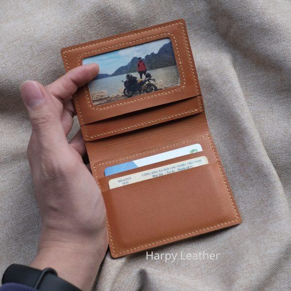 ví đựng card